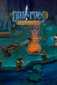 The Dwarves of Glistenveld скачать торрент