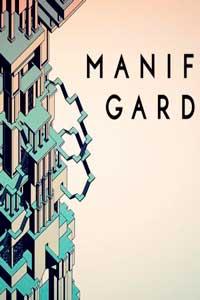 Manifold Garden скачать торрент