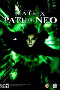 The Matrix Path of Neo скачать торрент