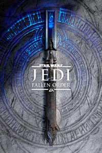 Star Wars — Jedi: Fallen Order Хатаб скачать торрент
