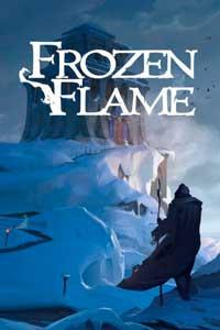 Frozen Flame скачать торрент