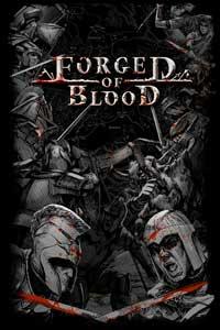 Forged of Blood скачать торрент