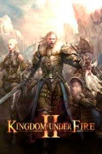 Kingdom Under Fire 2 Хатаб скачать торрент