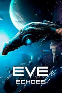 EVE: Echoes скачать торрент