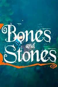 7 Bones and 7 Stones - The Ritual скачать торрент