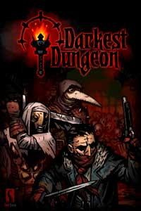Darkest Dungeon все DLC 2018 скачать торрент