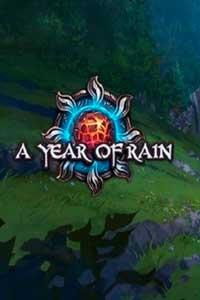 A Year Of Rain скачать торрент