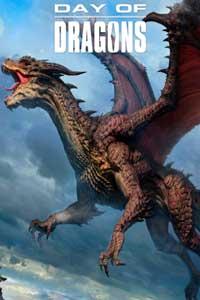 Day of Dragons скачать торрент
