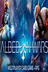 Albedon Wars скачать торрент