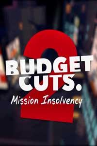 Budget Cuts 2: Mission Insolvency скачать торрент