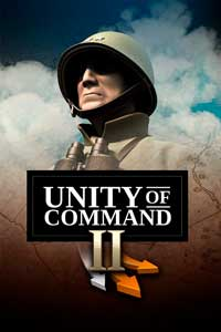 Unity of Command II скачать торрент