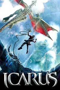 Icarus скачать торрент