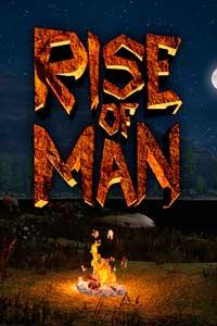 Rise of Man скачать торрент