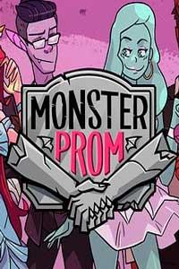Monster Prom скачать торрент