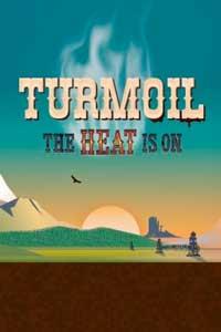 Turmoil The Heat Is On скачать торрент