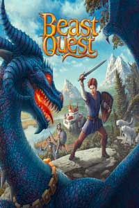 Beast Quest скачать торрент