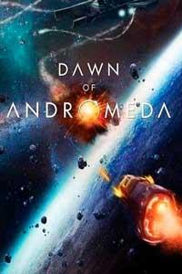 Dawn of Andromeda скачать торрент