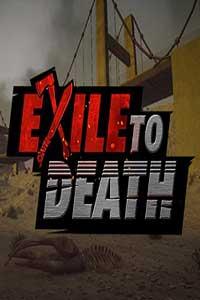 Exile to Death скачать торрент