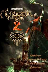 Neverwinter Nights 2 Механики скачать торрент