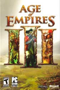 Эпоха Империй 3 скачать торрент