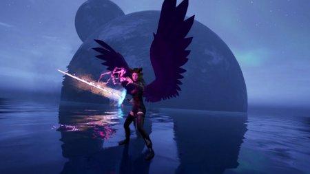 Wild Mage - Phantom Twilight скачать торрент