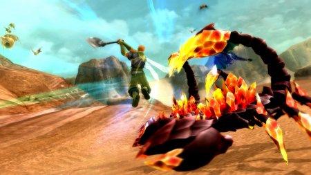 Sword Art Online скачать торрент