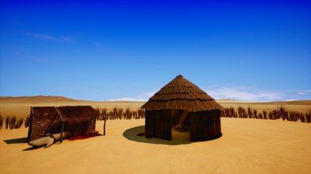Land of Ngoto скачать торрент