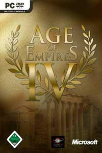 Эпоха Империй 4 скачать торрент