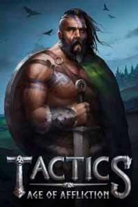 Tactics: Age of Affliction скачать торрент