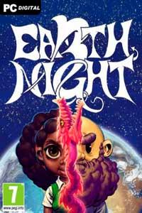 EarthNight скачать торрент