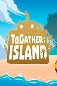 ToGather:Island скачать торрент