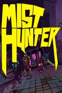 Mist Hunter скачать торрент