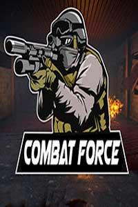 Combat Force скачать торрент