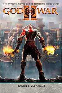 God of War 2 скачать торрент
