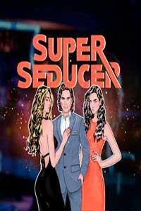 Super Seducer скачать торрент