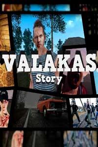 Valakas Story скачать торрент