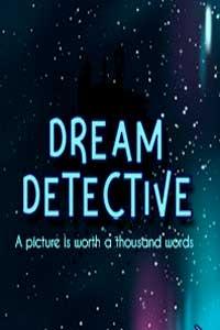 Dream Detective скачать торрент