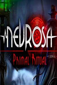 Nevrosa: Primal Ritual скачать торрент