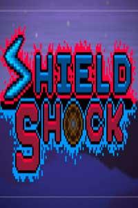 Shield Shock скачать торрент
