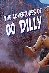 The Adventures of 00 Dilly скачать торрент