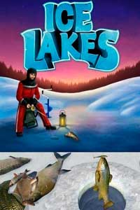 Ice Lakes скачать торрент
