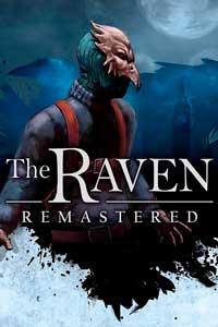 The Raven Remastered скачать торрент