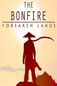 The Bonfire Forsaken Lands скачать торрент