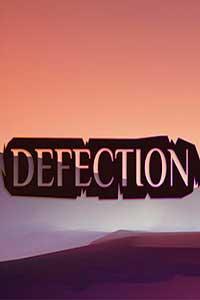 Defection скачать торрент