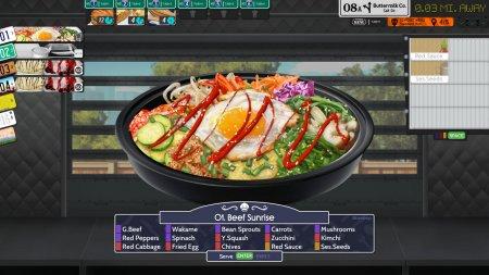 Cook, Serve, Delicious! 3?! скачать торрент