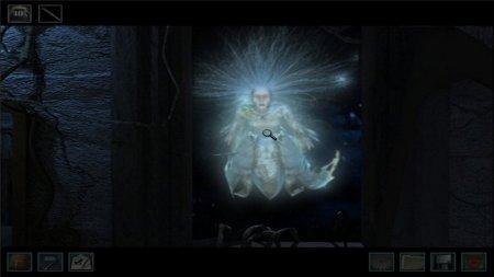 Нэнси Дрю Привидение замка Маллой скачать торрент