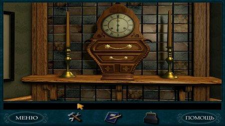 Нэнси Дрю Секреты старинных часов скачать торрент