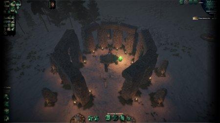 AstronTycoon2: Ritual скачать торрент