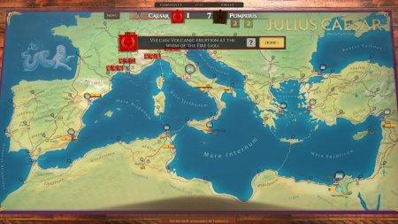 Blocks!: Julius Caesar скачать торрент