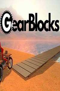 GearBlocks скачать торрент